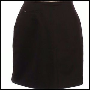 The Limited America Skirt, size 12
